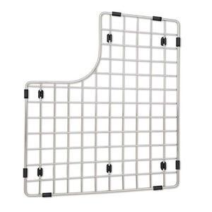 Blanco 222469 Precision Rinse Basket/Basin Rack