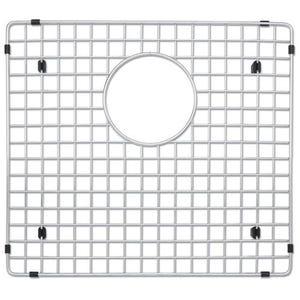 Blanco 223200 Precision Rinse Basket/Basin Rack