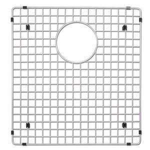 Blanco 224405 Precision Rinse Basket/Basin Rack