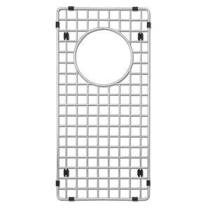Blanco 224406 Precision Rinse Basket/Basin Rack
