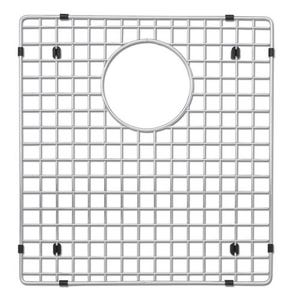 Blanco 516364 BlancoPrecision Rinse Basket/Basin Rack