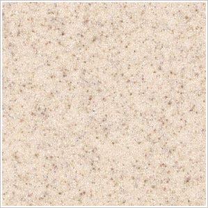 Beach -  Corian Solid Surface