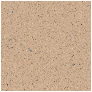 Fawn -  Corian Solid Surface