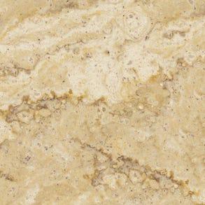 Burled Beach -  Corian Solid Surface