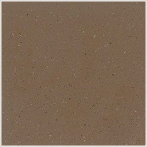Suede -  Corian Solid Surface