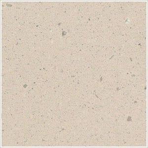 "Concrete, Corian Solid Surface - 18.25"" x 144"" x 1/2"""