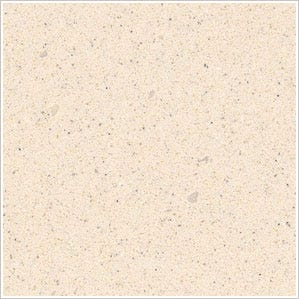 Canvas -  Corian Solid Surface