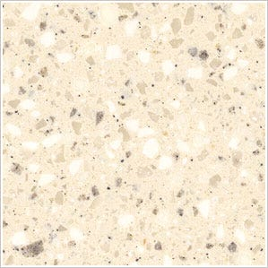 Fossil -  Corian Solid Surface