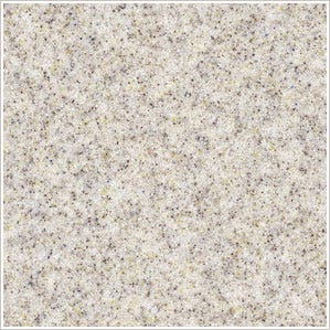Eclipse -  Corian Solid Surface