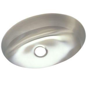 Elkay ELUH1511 Asana Undermount Bathroom Sink