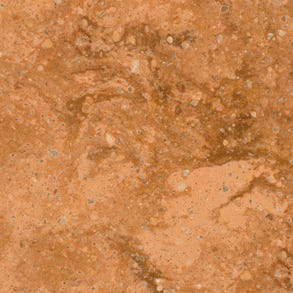 Egyptian Copper -  Corian Solid Surface