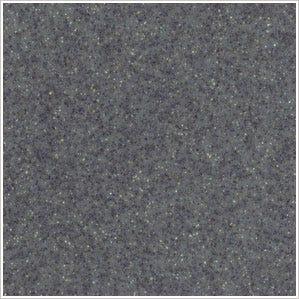 Flint -  Corian Solid Surface