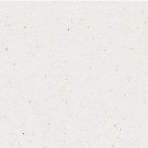 Fog -  DuPont Simplicity