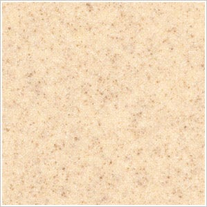 Mojave -  Corian Solid Surface