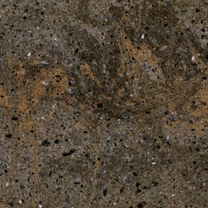 Lava Rock -  Corian Solid Surface