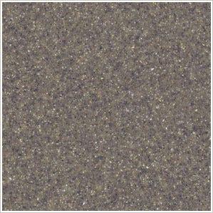 Moss -  Corian Solid Surface