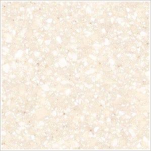 Savannah -  Corian Solid Surface