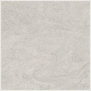 Natural Gray -  Corian Solid Surface