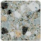 Quarry Butte -  LOTTE Staron