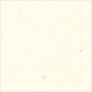 Rice Paper -  Select Grade