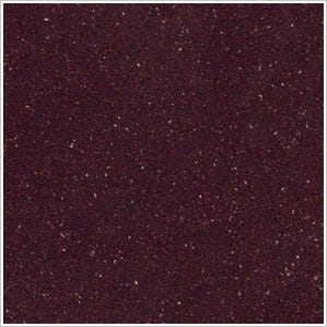 Ruby -  Corian Solid Surface
