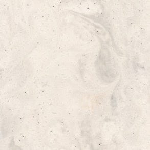 Rain Cloud -  Corian Solid Surface