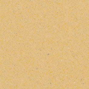 Raw Silk -  Corian Solid Surface