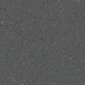 Stone Harbor -  Corian Solid Surface