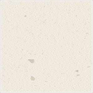 Tranquil -  Corian Solid Surface