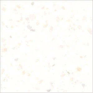 Whitecap -  Select Grade