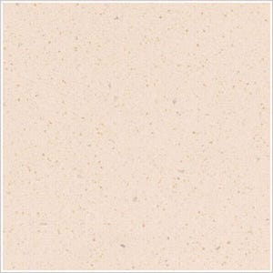 """Whisper, Corian Solid Surface - 14.75"""" x 144"""" x 1/2"""""""