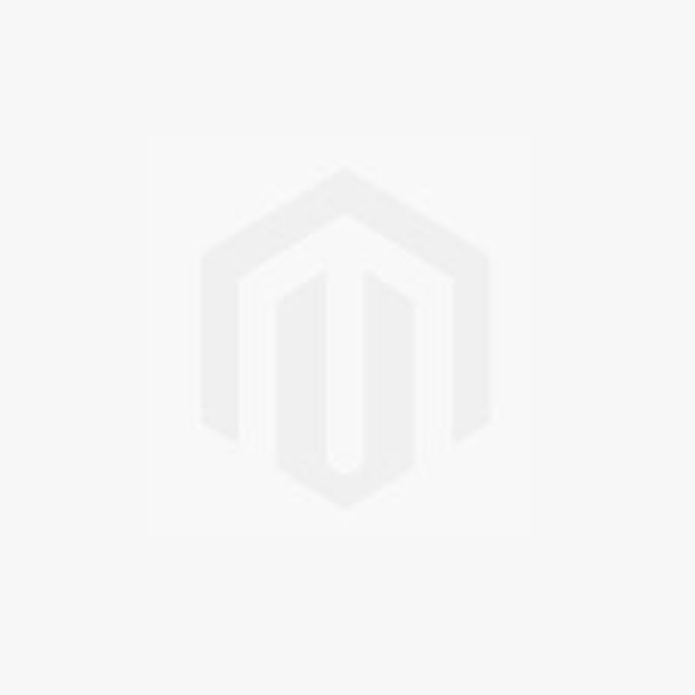 "Aubergine -  DuPont Corian - 30"" x 72"" x 0.5"" (overstock)"