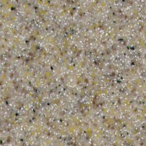 Desert Sand, LG HI-MACS