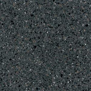 Graphite Granite, LG HI-MACS