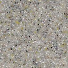 Beige Sand -  LG HI-MACS