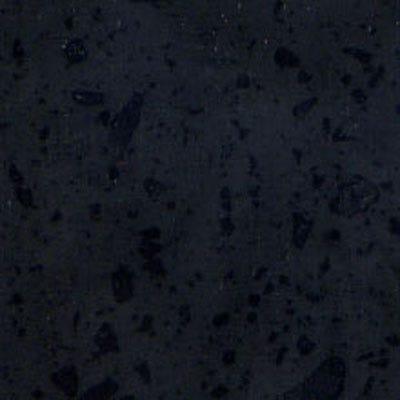 Black Granite, LG HI-MACS
