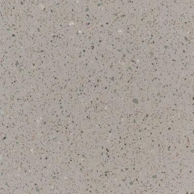 Storm Granite, LG HI-MACS