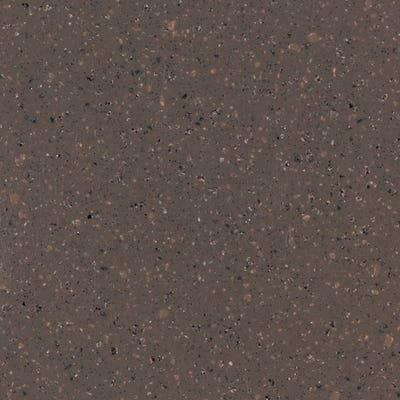 Umber Granite, LG HI-MACS