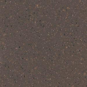 """Umber Granite, LG HI-MACS - 30"""" x 76.5"""" x 1/2"""""""