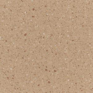 "Annato Granite, LG HI-MACS - 21.25"" x 145"" x 1/2"""
