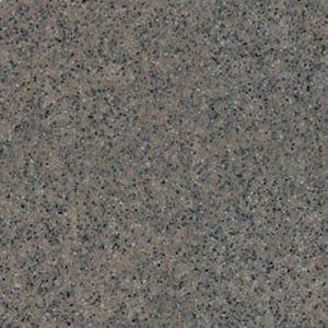 """Delta Sand, LG HI-MACS - 17.5"""" x 144"""" x 1/2"""""""