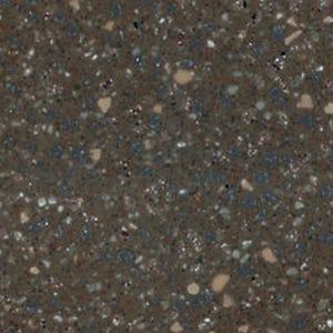 Mocha Granite, LG HI-MACS