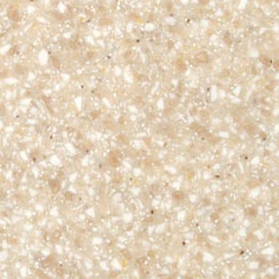 Sonoran Granite, LG HI-MACS