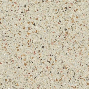 Asea Stone -  Affinity