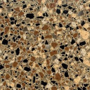 Sonora Quarry -  Affinity