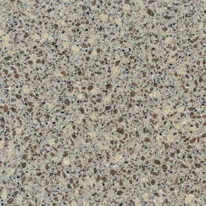 Sepia Stone -  Affinity