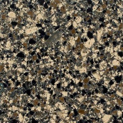 Obsidian Crystal -  Affinity
