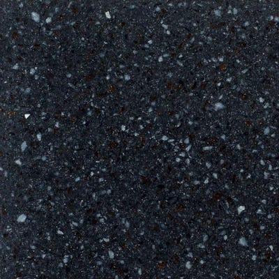 Shimmering Coal -  Affinity