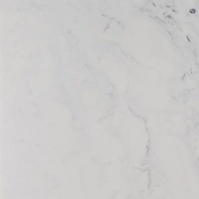 Carrara -  Affinity