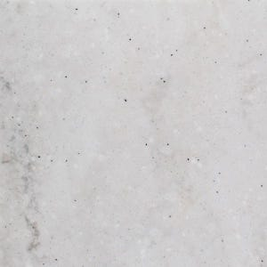 Bianco -  Affinity
